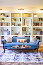 blue livingroom 217 best blue n gold living rm images on pinterest living room