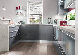 gloss kitchens ideas kitchen lovable grey kitchen ideas ideas about grey gloss