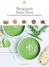 livre cuisine larousse les 147 meilleures images du tableau livres sur livres
