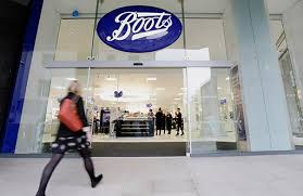 boots uk boots uk welcome to boots uk