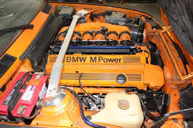 bmw e30 engine for sale techtips bmw e30 engine swaps
