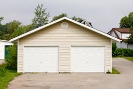 how much to build a garage apartment ways to keep your detached garage safe and secure the allstate blog