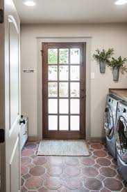 Mudroom Laundry Room Floor Plans by 33 Best Mudroom Laundry Room Images On Pinterest Magnolia