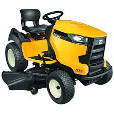 cub cadet rzt l 42 in 23 hp kohler v twin gas dual hydrostatic