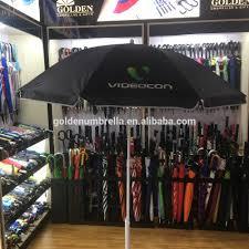 Custom Patio Umbrella by Outdoor Umbrella Outdoor Umbrella Suppliers And Manufacturers At