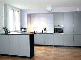 cuisine sur parquet parquet dans cuisine parquet cuisine element cuisine u du parquet