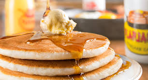 flapjack u0027s pancake cabin family breakfast pancakes