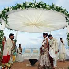 wedding mandaps goa wedding decorators mandap decor in goa wedding mandap