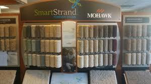 mohawk carpet s smartstrand carpet vidalondon