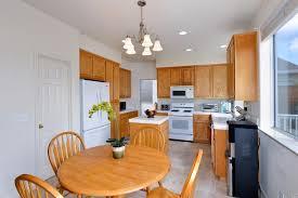 Kitchen Cabinets Santa Rosa Ca 2638 Harmonica Lane Santa Rosa Ca 95407 Sotheby U0027s