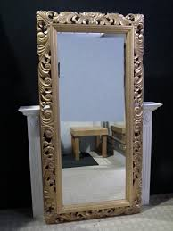 glittering wall mirror designs diy decorating with mirrors for