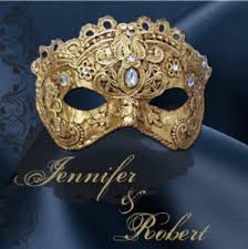 masquerade wedding invitations masquerade wedding invitations wedding invitations the
