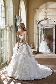 bridal boutiques the best bridal shops in the u s