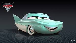 Al From Als Toy Barn Fixing Pixar How Cars Fits Pixarverse Without An Auto Uprising