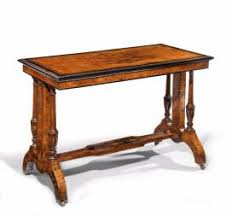 Library Tables For Sale Antique Library Tables For Sale Loveantiques Com