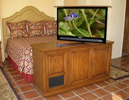 tv lift cabinet foot of bed tv lift cabinet foot of bed f19 in great home design styles interior