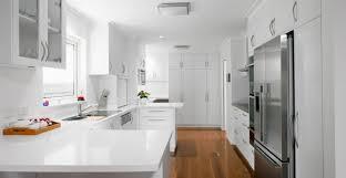 vmc pour la cuisine installer une ventilation efficace