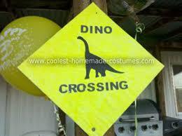 dinosaur birthday party coolest dinosaur birthday party ideas