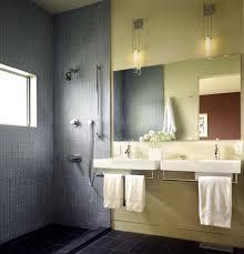 Dwell Bathroom Ideas My Home Renovation Bathroom Ideas