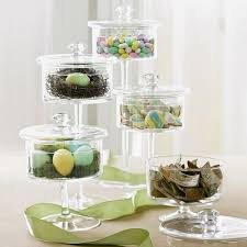 Candy Buffet Jars Cheap by 10 Best Candy Jars Images On Pinterest Candy Jars Candy Buffet