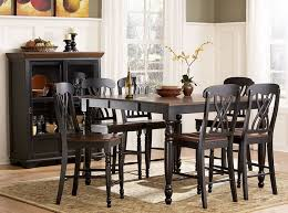 dining room furniture ideas ikea ps 2012 dropleaf table in