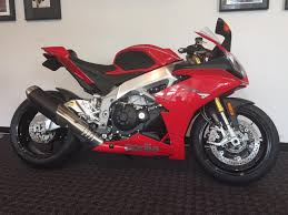 bmw motorcycle in stock new and used models for sale in san francisco ca bmw