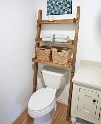 small bathroom vanity ideas simple bathroom shelf ideas shelf ideas for bathroom bathroom