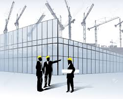 architecture new civil engineering architecture decoration ideas