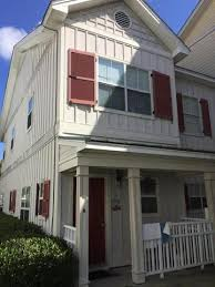 Multifamily Home Bluffton Sc Multi Family Homes For Sale U0026 Real Estate Realtor Com