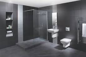 grey bathrooms designs good beautiful black and white bathroom ph