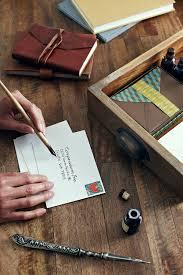 a letter writing challenge u2014 live inspired blog
