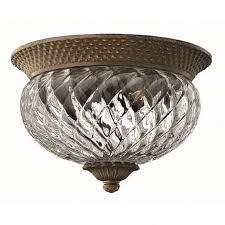 Bronze Ceiling Light Traditional Lighting For Ceilings Characterful Period Style Lights