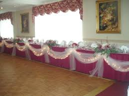tulle table runner how decorate with tulle table runner wonderful visualize idea for
