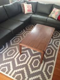 alycia u0027s coffee table u2014 carl joseph