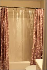 curtains u0026 drapes awesome fabric shower curtains walmart luxury