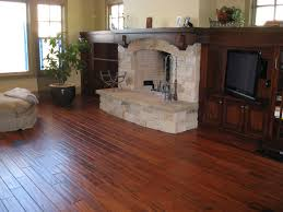 floor care woody s hardwood flooring and refinishing utah