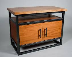 furniture likeable metal bedroom dresser shows the luxury elegant