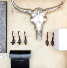home decor u0026 home accessories joshua creek furniture