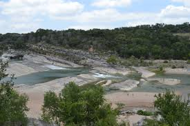 Pedernales Falls State Park Map by How We Saved And Invested During The Holidays A Journey To Fi