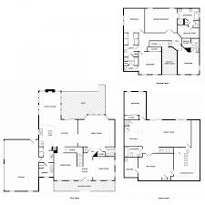 floor plans of homes custom floor plans for homes new construction custom luxury