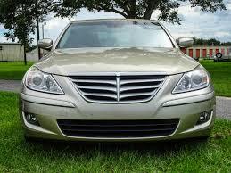 2010 hyundai genesis 4 door 2010 hyundai genesis 4 6l for sale 66 used cars from 9 657