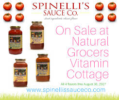 Natural Grocers Vitamin Cottage by Cindy Covell Covellcindy Twitter