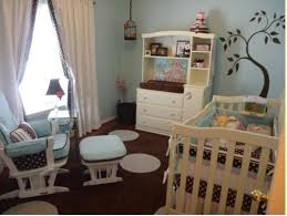 nursery rooms pictures of nursery rooms home safe