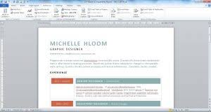 Create A Free Online Resume by Resume Template How To Make A Free Create Throughout 87 Charming
