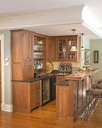 small home bar designs small home bar ideas winsome inspiration toberane me
