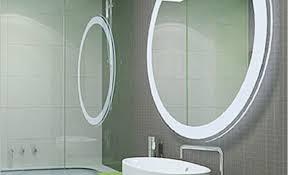 Best Lighting For Bathroom Mirror Best Lighting For Bathroom Mirror Advice For Your Home Decoration