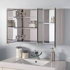 White Bathroom Medicine Cabinet Bathroom Design Fresh Bathroom Medicine Cabinets With Lights