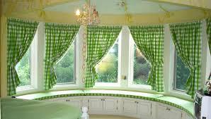 kitchen nice kitchen curtains bay kitchen color schemes sleek furniture one room apartments column