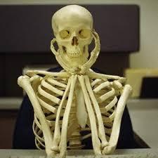 Skeleton Meme - skeleton meme waiting meme best of the funny meme