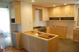 Pro Kitchens Design Project Gallery U2013 Cabwriter